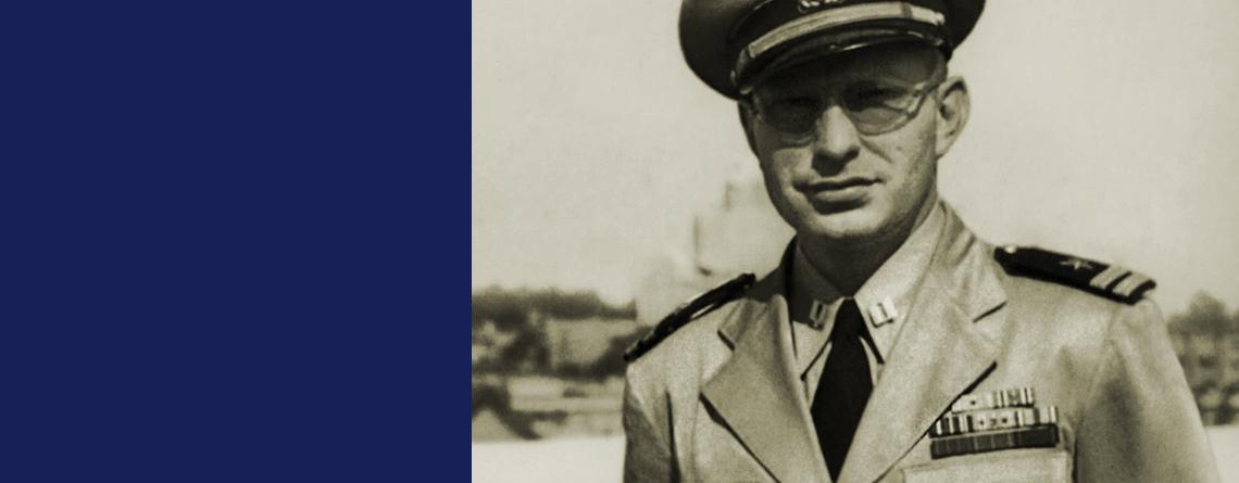L. Ron Hubbard: The Admissions of L. Ron Hubbard